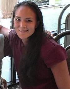 Profile photo for Joi Bear