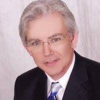 Profile photo for Alan McVay