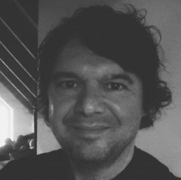 Profile photo for Tapio Reisinger
