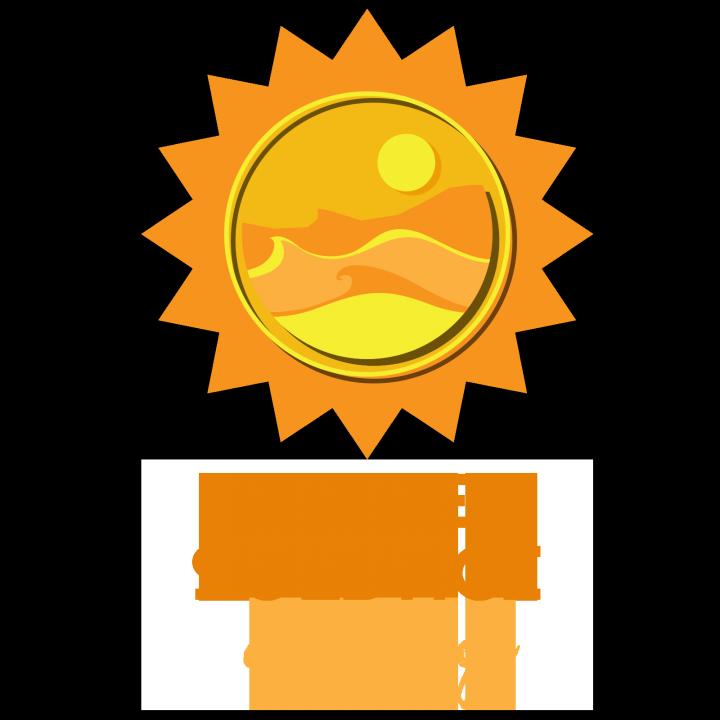 concept2 logbook summer solstice