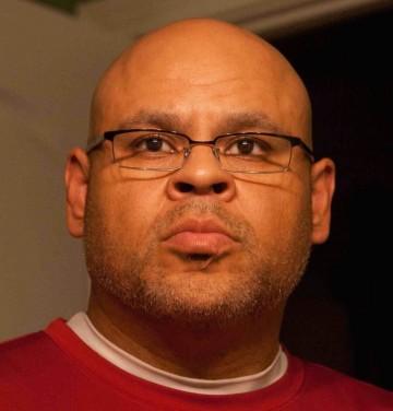 Profile photo for Darryl Dunham