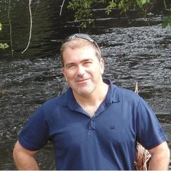 Profile photo for adalberto gomes