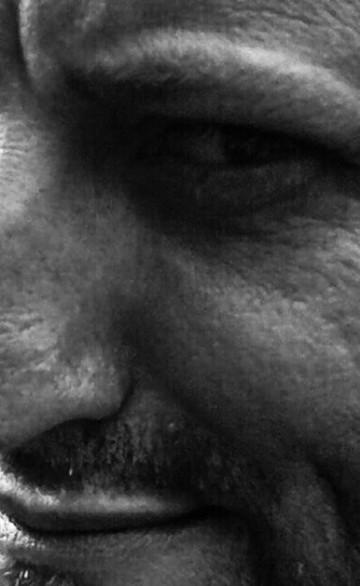 Profile photo for Stephen Denman