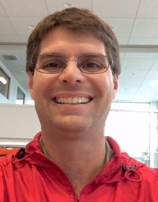 Profile photo for Matt Krause