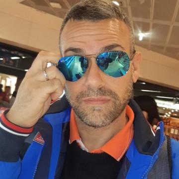 Profile photo for Stefano Podda