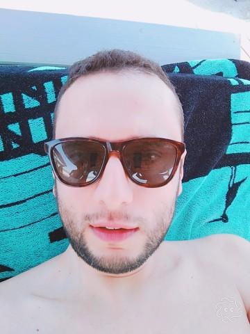 Profile photo for Gregory Katakis