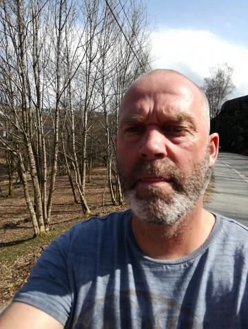 Profile photo for Vidar Garmannslund
