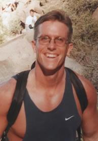 Profile photo for Dwayne K. Adams