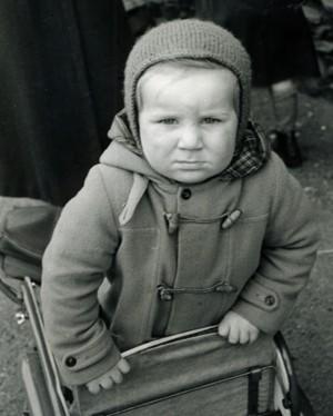 Profile photo for David Roberts