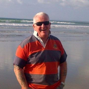 Profile photo for Chris Archer