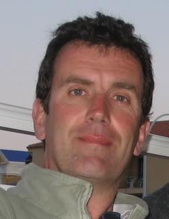 Profile photo for Jonny Lear