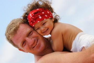 Profile photo for Craig McFarlane
