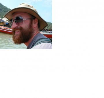 Profile photo for Hugo Cannon