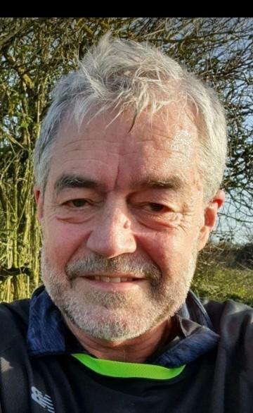 Profile photo for Terry Mahoney
