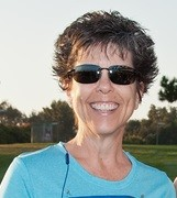 Profile photo for Linda Fulmer