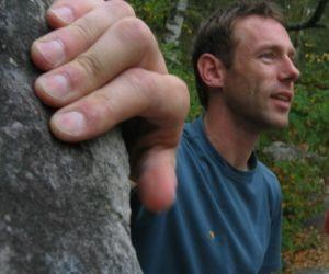 Profile photo for Robert Wielinga