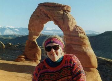 Profile photo for Karen Midkiff