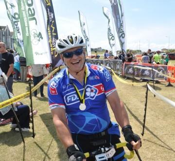 Profile photo for David Penlington